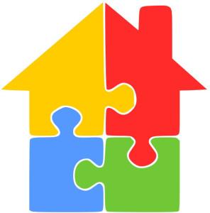 dom_puzzle