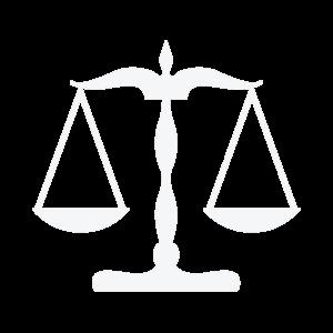 Юридическое сопровождение ( Технический заказчик)