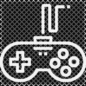 Модель управления (Технический заказчик)